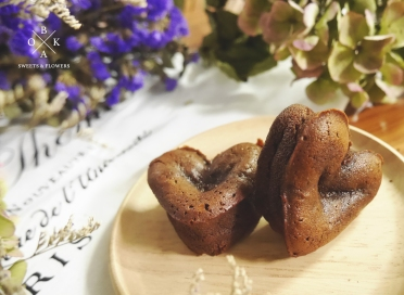 brownie-jpg
