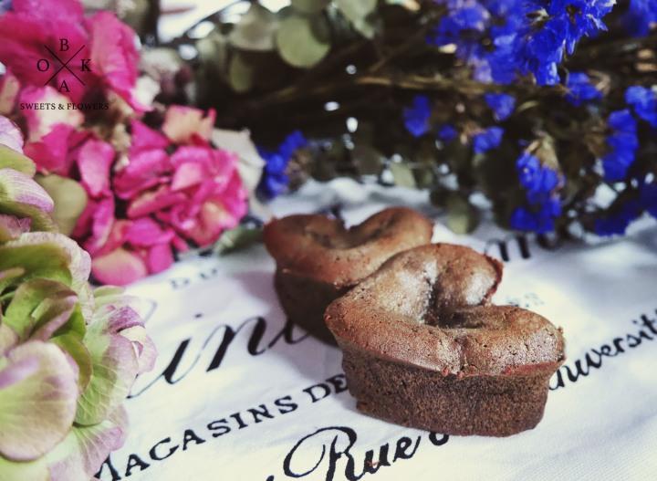brownie111